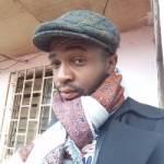 Landry MANGA Profile Picture