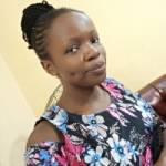 Harriette NDIFON Profile Picture